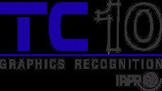 IAPR TC10